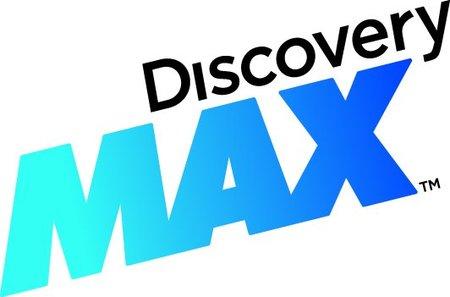 Discovery MAX, así es el nuevo canal de documentales de la TDT