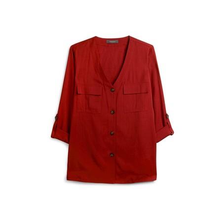 Primark Camisa Mujer 03