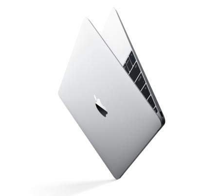 Macbook 3 1 1