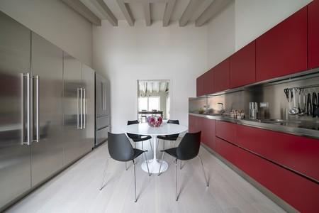 04 Abimis Atelier Vicenza