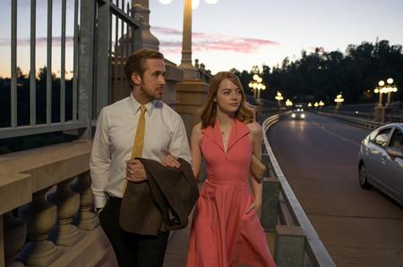 Escucha 110 bandas sonoras que compiten por el Oscar 2017