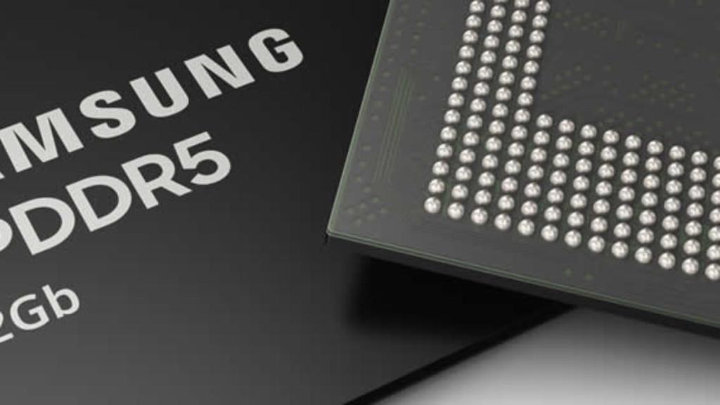 Todo sobre la memoria RAM: qué es y qué papel juega en nuestros teléfonos móviles