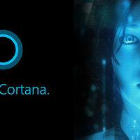 Microsoft quiere revitalizar Cortana y el primer paso es una renovación de la interfaz en el Programa Insider