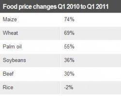 world-bank-food-price-growth-2011.JPG