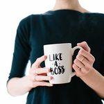 Los cinco tipos de líderes que existen en una empresa, según Great Place to Work