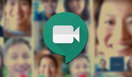 Google Meet sigue los pasos de Zoom incorporando videoconferencia en cuadrícula y permitirá iniciar llamadas desde Gmail