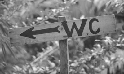¿Se reconocen los esfuerzos académicos en el mundo empresarial?