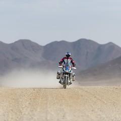 Foto 24 de 32 de la galería honda-crf1100l-africa-twin-adventure-sports-2020 en Motorpasion Moto