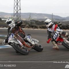 Foto 21 de 63 de la galería albaida-despide-el-campeonato-de-espana-de-supermotard-2011 en Motorpasion Moto