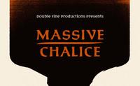 'Massive Chalice', el nuevo proyecto de Double Fine, llega a kickstarter