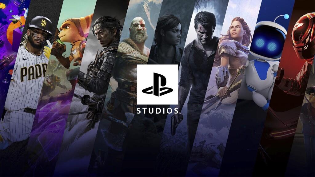 PlayStation Showcase de PS5 y PS4: sigue la conferencia de Sony en directo y en vídeo con nosotros