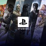 PlayStation Showcase de PS5 y PS4: sigue la conferencia de Sony en directo y en vídeo con nosotros [FINALIZADO]