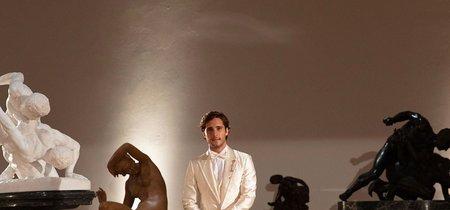 Cinco tendencias del desfile de Dolce & Gabbana en México que la convierten en la mejor hasta ahora