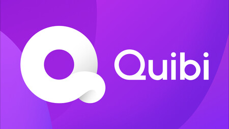 Se confirma el fracaso de Quibi: la plataforma que aspiraba a ser el Netflix para móviles cierra seis meses después su lanzamiento