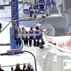 Foto 6 de 8 de la galería ski-dubai-imagenes en Trendencias
