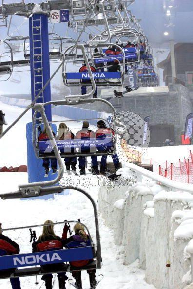 Foto de Ski Dubai imagenes (6/8)