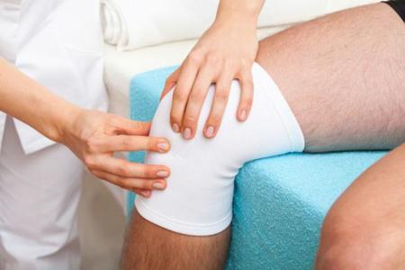 ¿Cuántas sesiones de fisioterapia son necesarias para recuperase de una lesión?