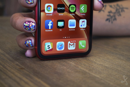 Iphone Xr Review 12