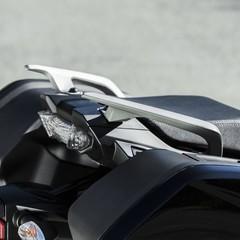Foto 24 de 43 de la galería yamaha-tracer-900gt en Motorpasion Moto