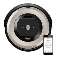 En MeQuedoUno, el Roomba e5, ahora más barato que nunca, por sólo 299,99 euros