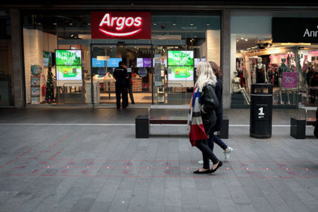 Argos2