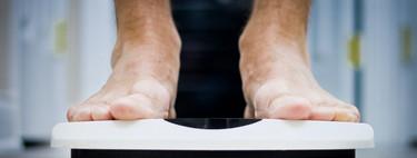 Cómo controlar el peso corporal con ayuda de la leptina