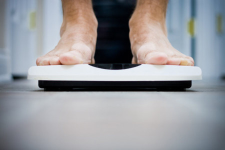 Como aumentar la leptina para bajar de peso