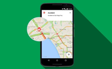 Google Maps 9.13 añade miniaturas de Street View y más