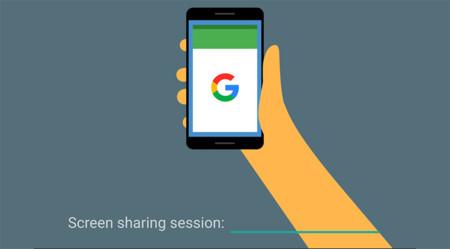 Google Support, la posible app para dar soporte a equipos Nexus en tiempo real