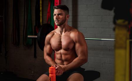 Cómo empezar a entrenar en el gimnasio si eres novato: entrenamiento de las semanas 17 y 18