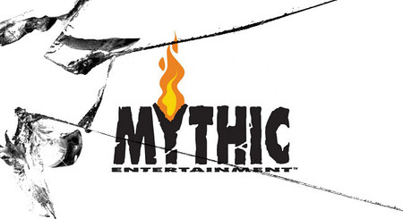 EA decide cargarse a Mythic Entertainment