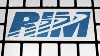 RIM presenta de nuevo unos resultados financieros por debajo de sus previsiones por las bajas ventas