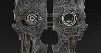 'Dishonored' se presenta irresistible en su Edición Juego del Año
