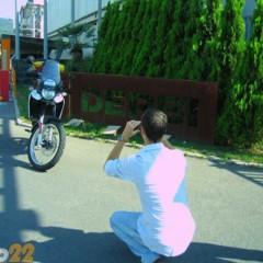 las-vacaciones-de-moto-22-derbi-cadaques