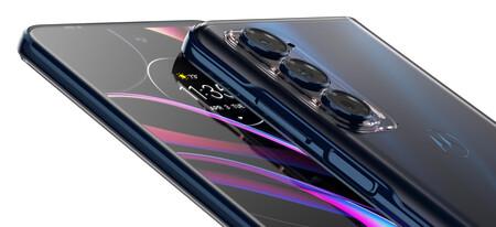 Motorola 4