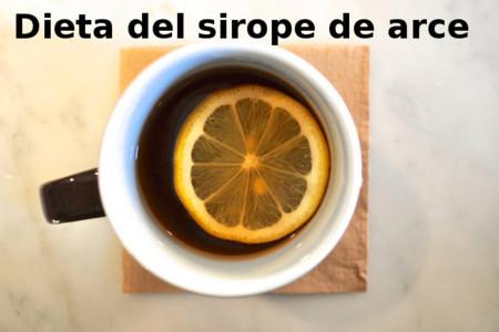 dieta-sirope1