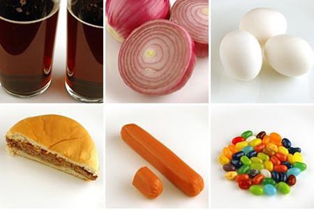 Que sirve para bajar de peso sanamente tiene propiedades diurticas