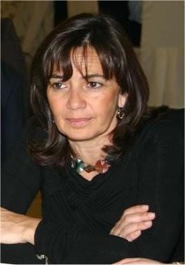 """Salomé Recio Caride, profesora de infantil: """"animo a todos los profesores a crear un blog de aula y a las familias a seguirlo"""""""