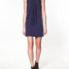 Foto 12 de 22 de la galería los-15-vestidos-de-zara-que-marcan-tendencia-esta-primavera-verano-2012 en Trendencias