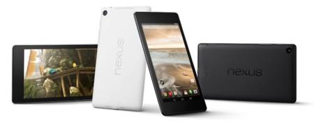 Nexus 7 829x325 C