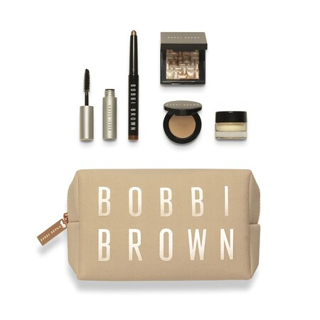 RADIANT GLOW SET bobbi brown