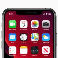 Un no parar con las actualizaciones: iOS y iPadOS 13.1.3 ya disponibles para descargar