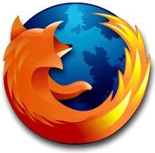 Las novedades en las que Mozilla esta trabajando para Firefox 3.6