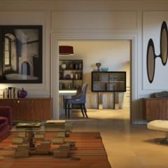 Foto 4 de 6 de la galería puesta-de-largo-de-los-muebles-inesperados-de-kupu en Decoesfera