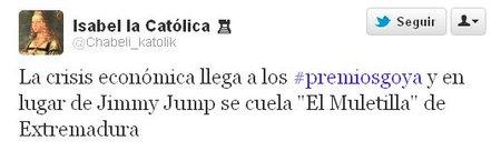 tweets-goya-isabel-catolica.jpg