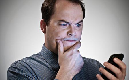Qué hacer ante la llamada perdida de un número sospechoso