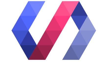 Tech Polymer Logo