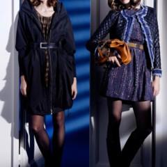 Foto 4 de 35 de la galería vestidos-de-fiesta-bdba-invierno-2011-lista-para-ir-de-fiesta en Trendencias