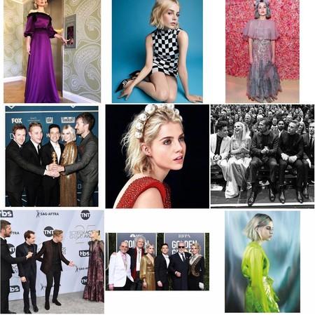 Ya está aquí esa época en la que Instagram se llena de montajes con nuestras fotos favoritas del año: así puedes hacerlo con Top Nine