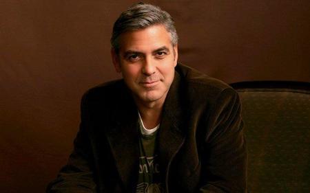 Daniel Craig, Jean Dujardin, Cate Blanchett y Bill Murray fichan por lo nuevo de George Clooney